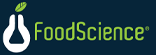 FoodScience LLC